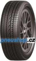 Powertrac City Racing P205/50 R17 93W