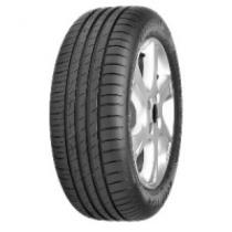Goodyear EFFI. GRIP PERF XL 205/50 R17 93W