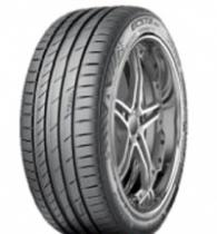 Kumho Ecsta PS71 255/35 ZR19 96Y XL
