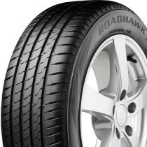 Firestone Roadhawk 195/60 R15 88H