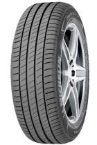 Michelin Primacy 4 205/50 R17 93W XL