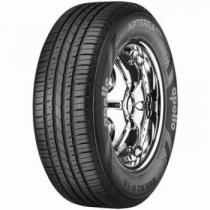 Apollo Apterra H/T2 245/65 R17 111H XL