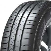 Hankook Kinergy Eco 2 K435 195/70 R14 91T