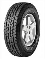 Maxxis AT-771 Bravo 265/70 R16 112T