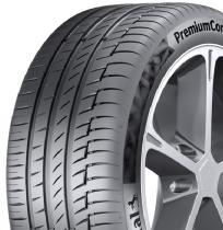 Continental PremiumContact 6 235/40 R19 96W XL