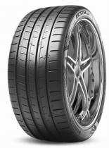 Kumho Ecsta PS91 275/35 ZR18 99Y XL
