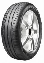 Maxxis ME3 195/60 R15 88H