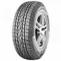 Continental ContiCrossContact LX 2 255/60 R18 112H XL