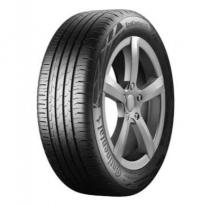 Continental EcoContact 6 195/65 R15 95H XL