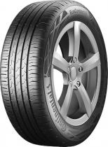 Continental EcoContact 6 155/70 R14 77T