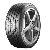 Barum BRAVURIS 5 HM 255/35 R19 96Y XL
