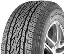 Continental ContiCrossContact LX 2 215/50 R17 91H