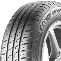 Barum BRAVURIS 5 HM 195/60 R15 88H