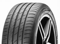 Apollo Aspire XP 255/55 R19 111V XL