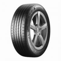 Continental ECO 6 195/60 R15 88H