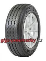 CST CL31N Trailermaxx Eco 165 R13C 94/92N