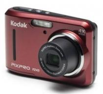 KODAK FriendlyZoom FZ43