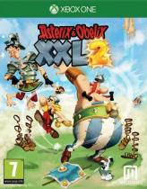Asterix and Obelix XXL2 (Xbox One)