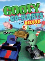 BEST ENTGAMING Goofy go karts deluxe (PC)