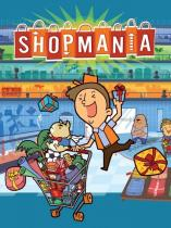 BEST ENTGAMING Shopmania (PC)