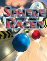 BEST ENTGAMING Sphere racer (PC)