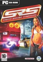 US ACTION SRC (Street Racing Corporate) (PC)
