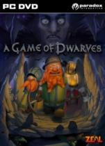 A Game of Dwarves (PC)