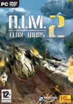 A.I.M.2 Clan Wars (PC)