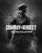 Company of Heroes 2: Master Collection (PC)