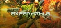 Expendable (PC)