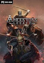 Ancestors Legacy Limited Edition (PC)