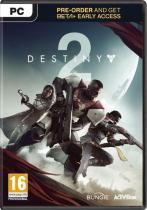 Activision Destiny 2 (PC)