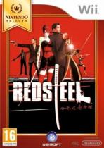 Red Steel Selects (Wii)