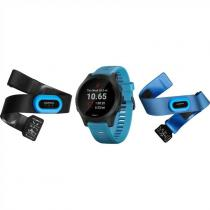 Garmin Forerunner 945 Optic TRI Bundle