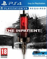 VR The Inpatient (PS4)