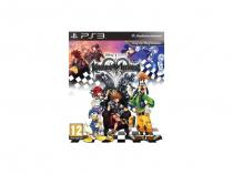 Kingdom Hearts (PS3)