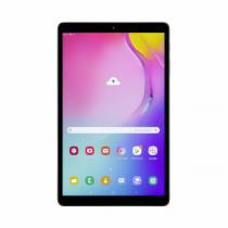 Samsung Galaxy Tab A 10.1 WIFI (2019) 32GB