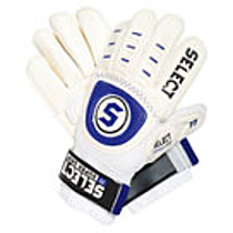 Select 77 Super Grip