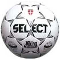 Select Viking I.M.S