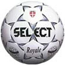 Select Royale I.M.S.