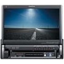 Kenwood KVT-627DVD