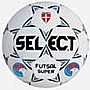 Select Futsal Super