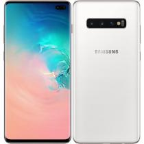 Samsung Galaxy S10+ 1024 GB