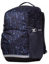 Bergans of Norway 2GO 32L NightBlue Mosaic