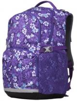 Bergans of Norway 2GO 32L Amethyst Hawaiian