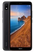 Xiaomi Redmi 7A, 16 GB