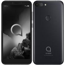Alcatel 1S (5024F), 64 GB