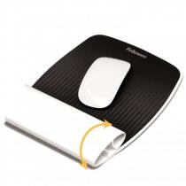 Fellowes Fellowes I-Spire Series Wrist Rocker white