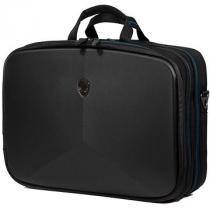 Dell Dell Alienware Vindicator Briefcase V2.0 - 17.3 (A9209050)