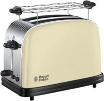 Russell Hobbs Russell Hobbs Colours Classic Cream topinkovač 23334-56